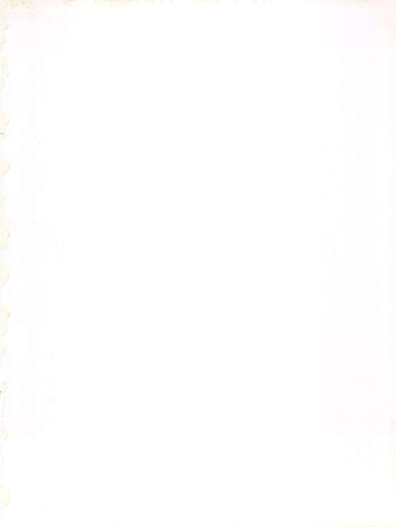 Mahou Kyuushiki II - Magical Classic II 1