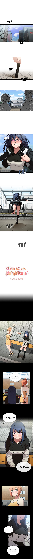 Close as Neighbors 259