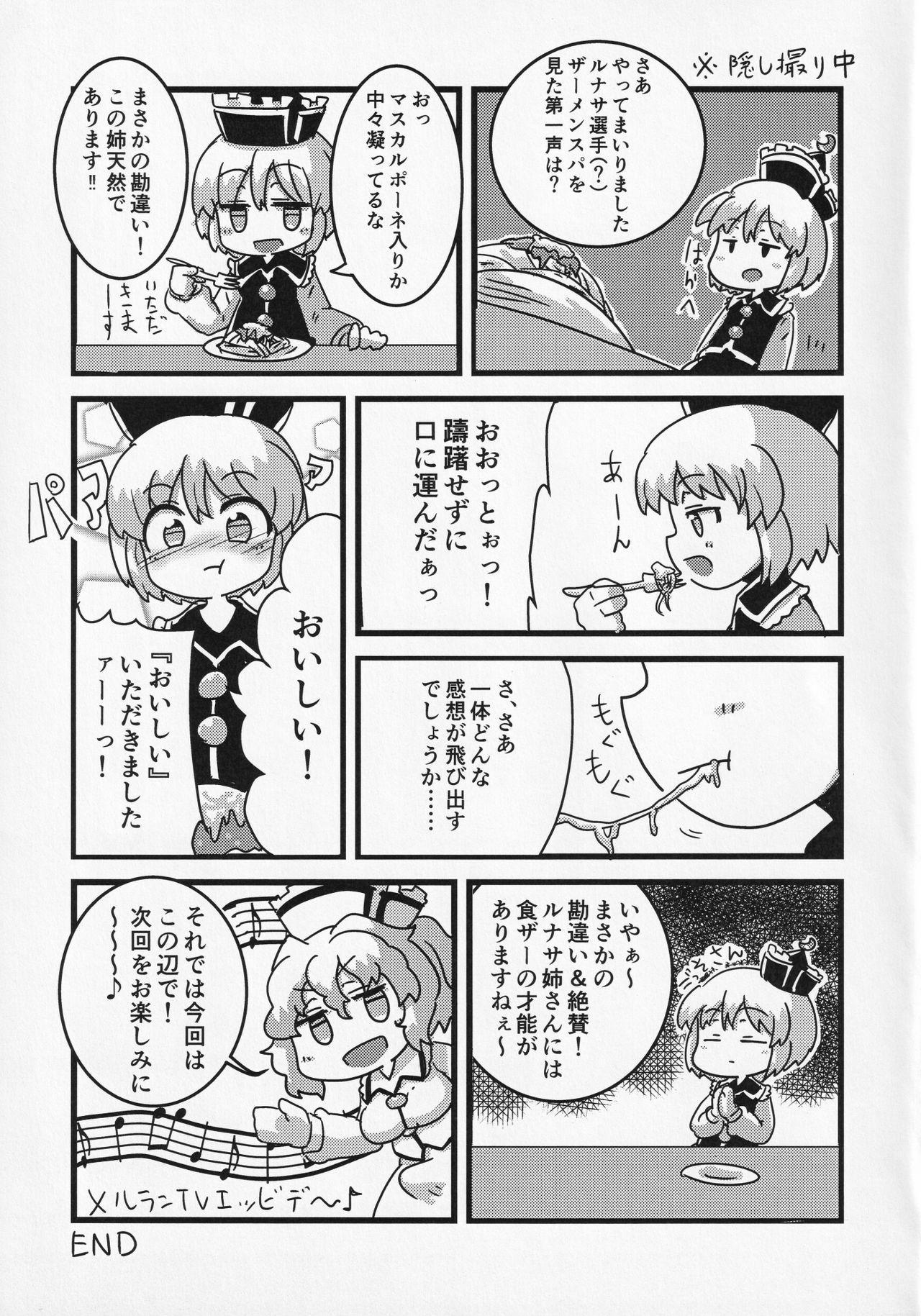 Touhou ShokuSe Goudou 65