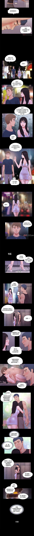【周五连载】协议换爱(作者:遠德) 第1~62话 228