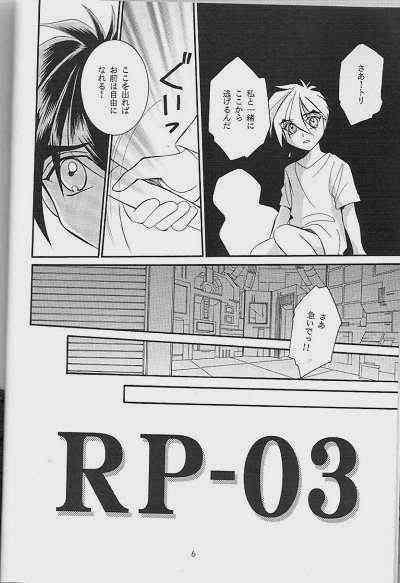 RP-03 3