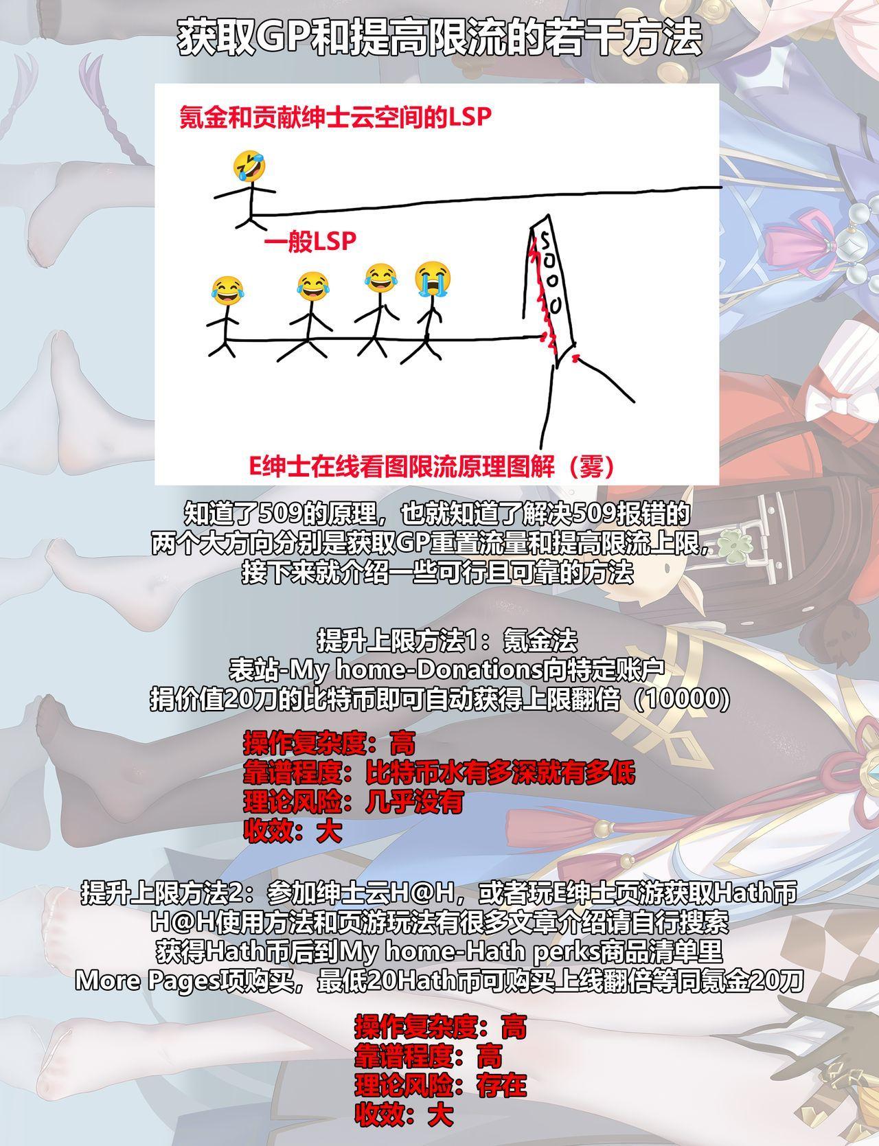 """Gentle Connect! Re:Dive 3 """"Amakuchi"""" 21"""