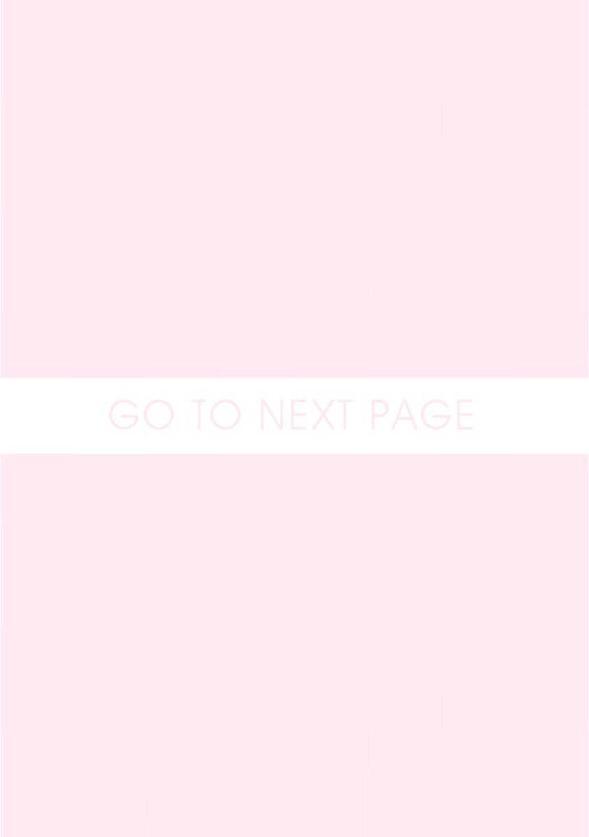 Shirayukihime ni Kuchizuke Vol.2 Sample 3