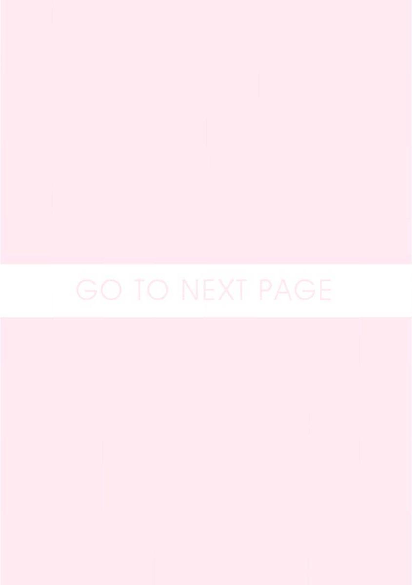 Shirayukihime ni Kuchizuke Vol.2 Sample 5