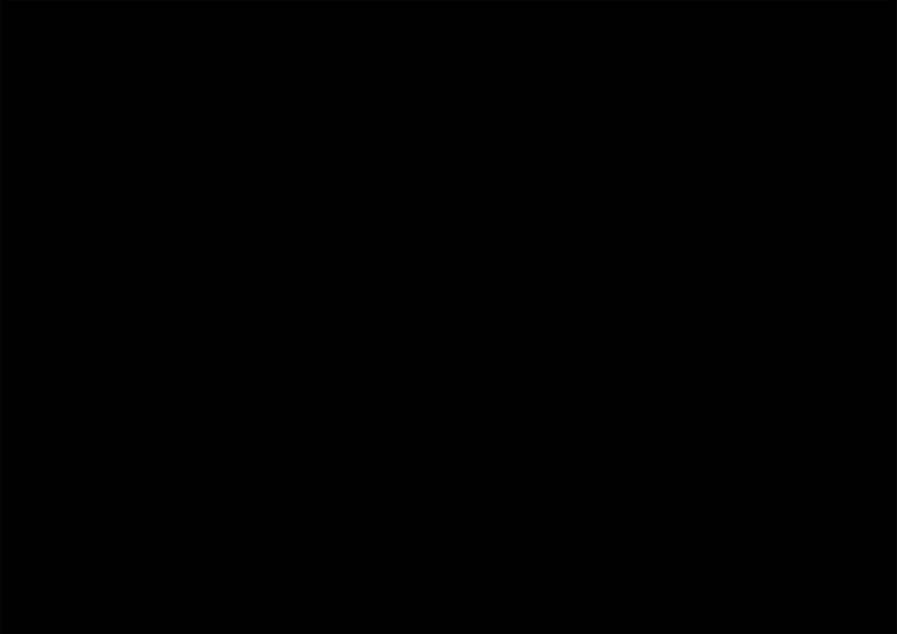 淫虐02-草图(2021.1.16 更新) 291
