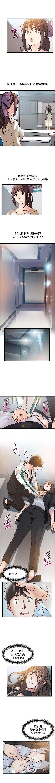 弱點 1-101 官方中文(連載中) 69