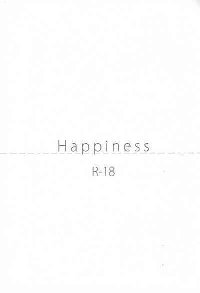 Happiness 2