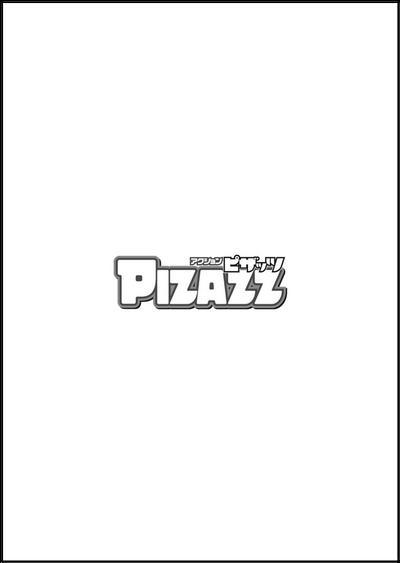 Action Pizazz 2021-03 3