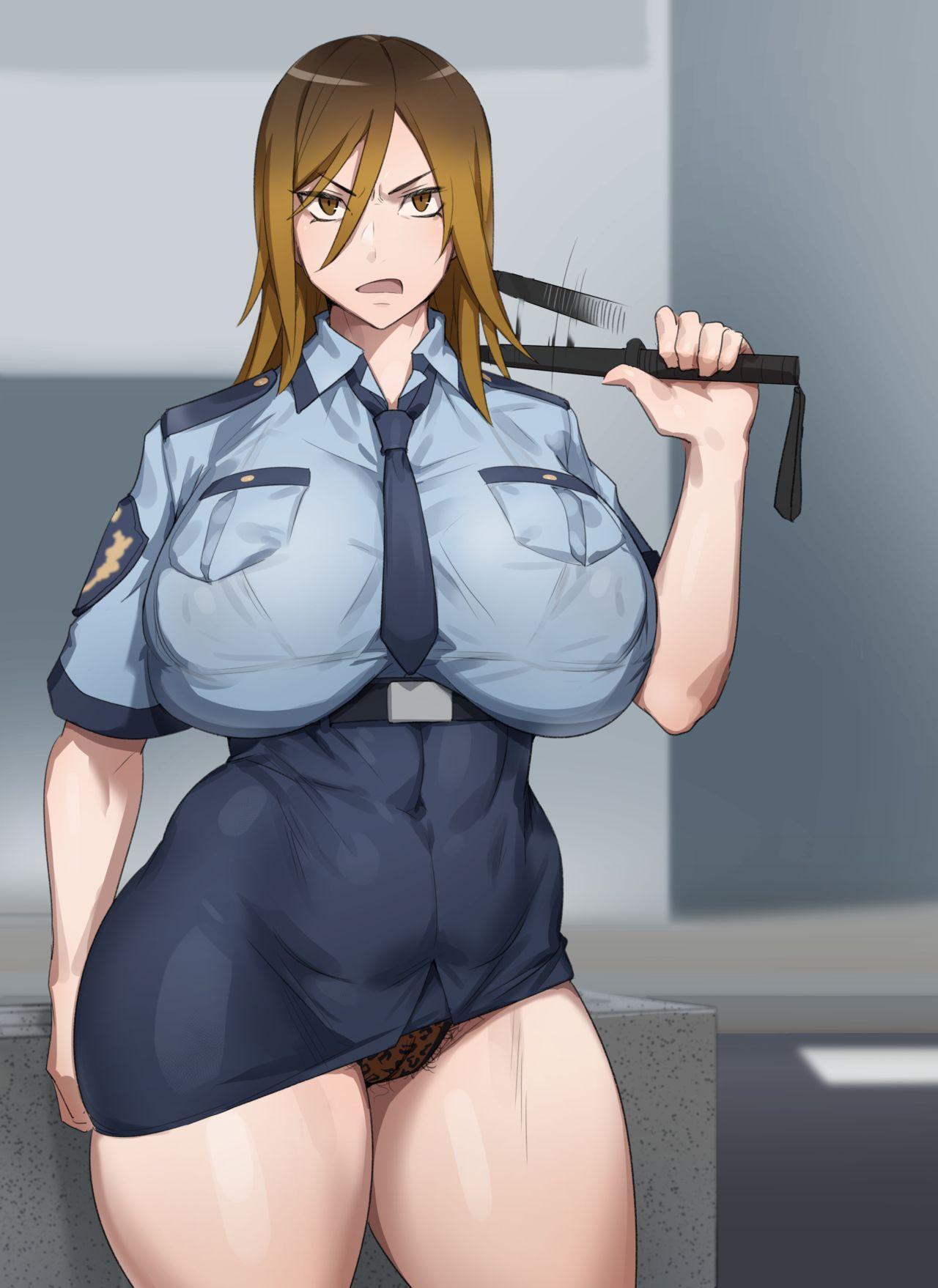 Date Makiko 11