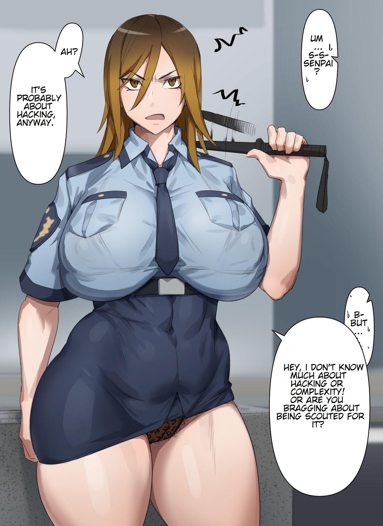 Date Makiko 1
