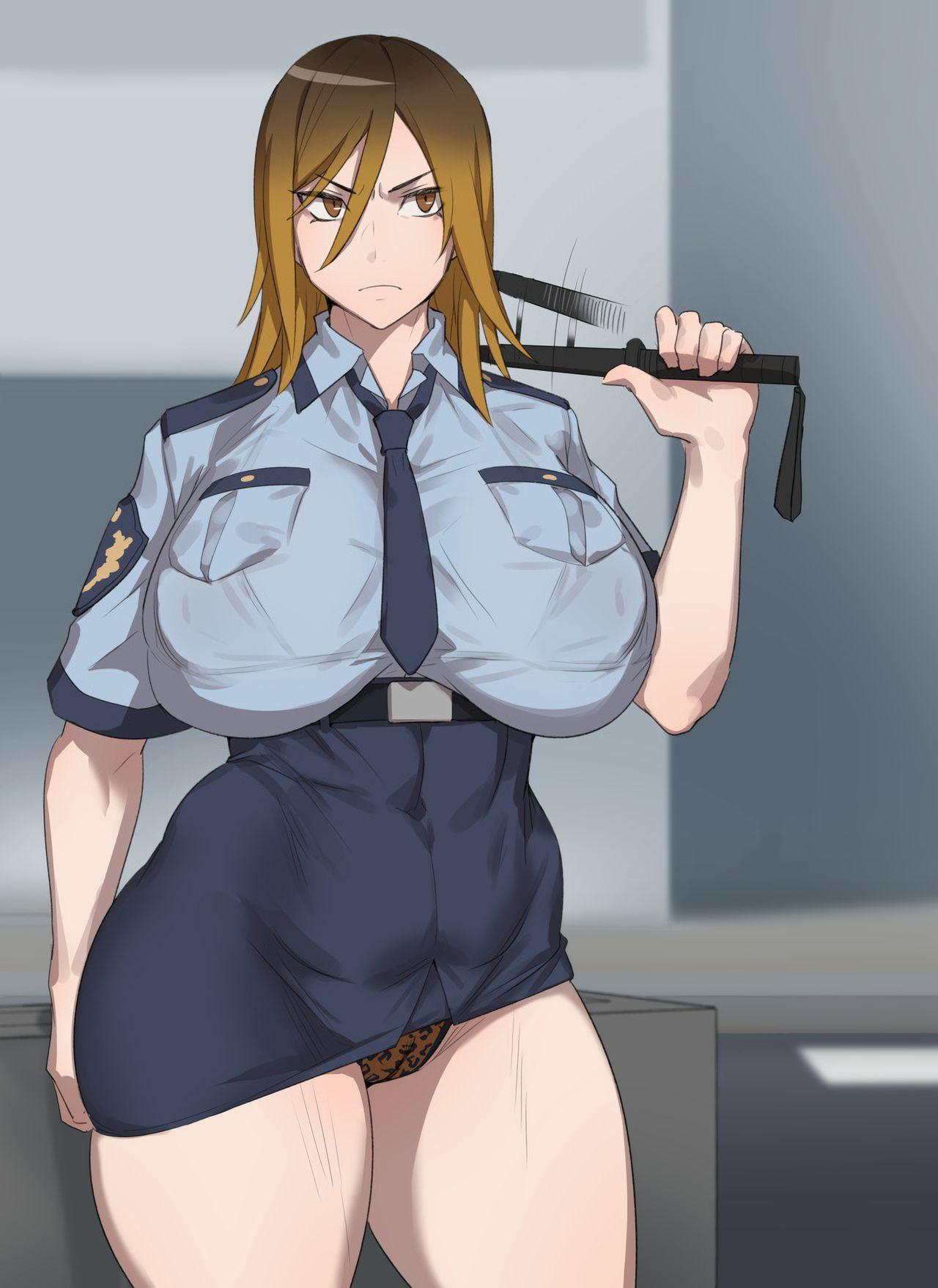 Date Makiko 22
