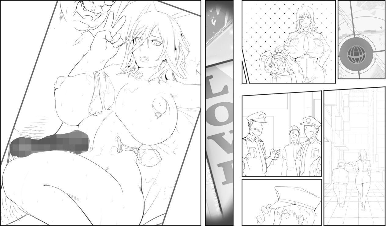 Date Makiko 32