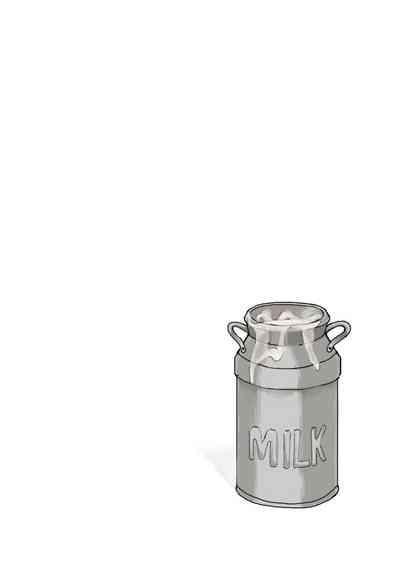 Sour Milk 5