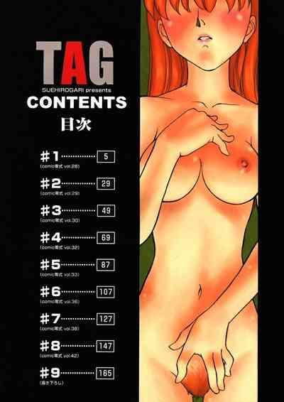 TAG 6