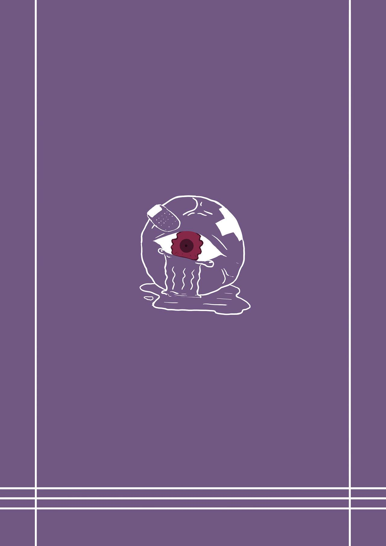 Otona no Lady Hazukashime Kata 18