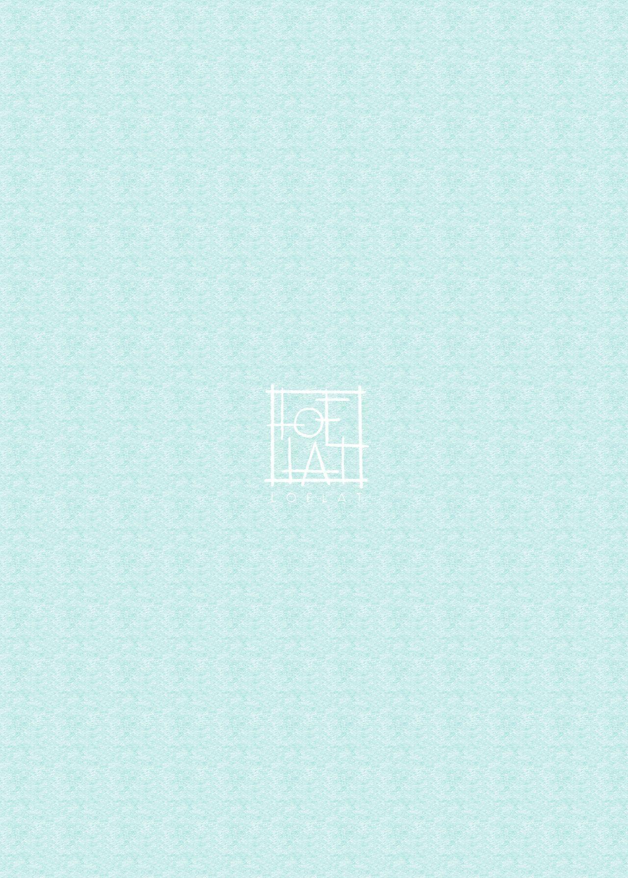 [LOFLAT (Prime)] Hishokan Kaga no Natsuyasumi -Sono Ni- | Secretary Ship Kaga's Summer Vacation - Part 2 (Kantai Collection -KanColle-)  [English] [2d-market.com] [Decensored] [Digital] 21