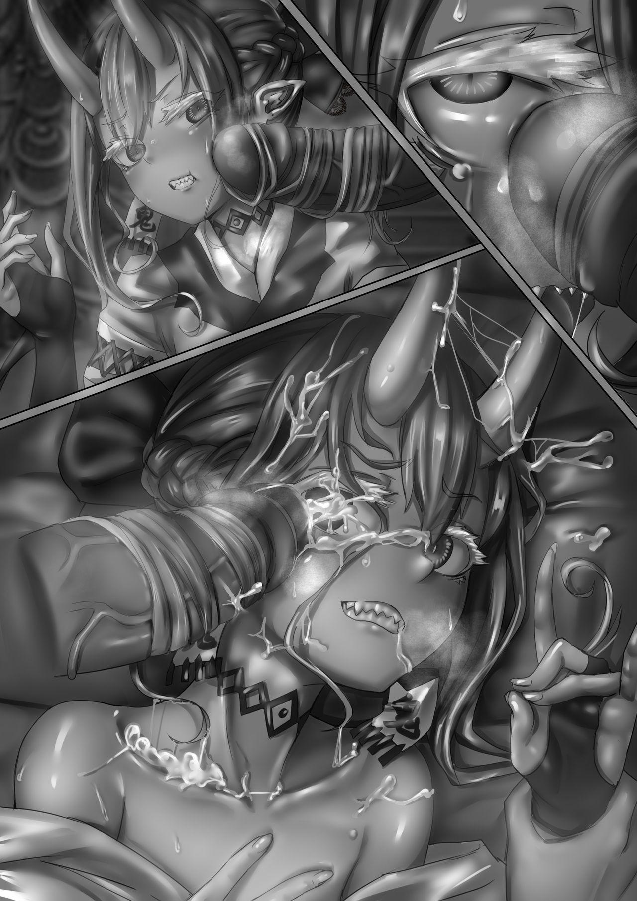 Cover + illustration 25