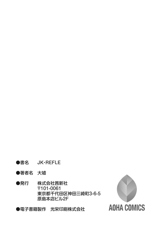 JK-REFLE 167