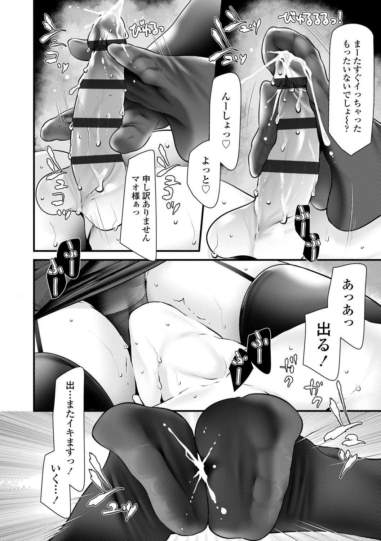 JK-REFLE 84