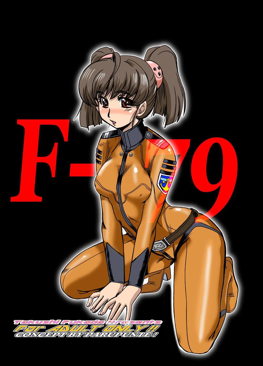 F-79 66