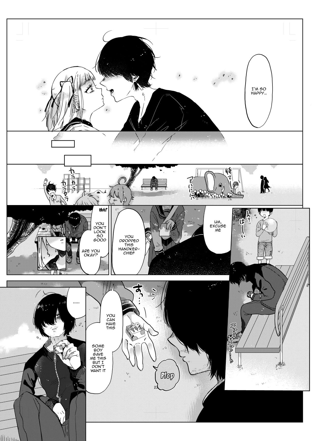 [Circle Mitsuhagane (Menu.)] Hairanhi no Mesugaki JC Ayaka-chan ~Kankin → Tanetsuke Rape no Matsuro~ | Schoolgirl Aya-chan's Ovulation Day ~Confinement Leads To Fucking Raw~ [English] {Doujins.com} 23