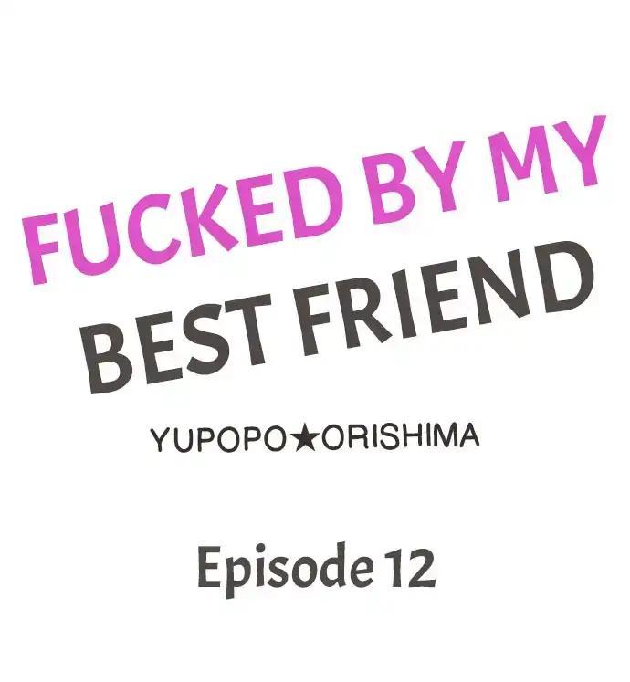 Fucked by My Best Friend 107