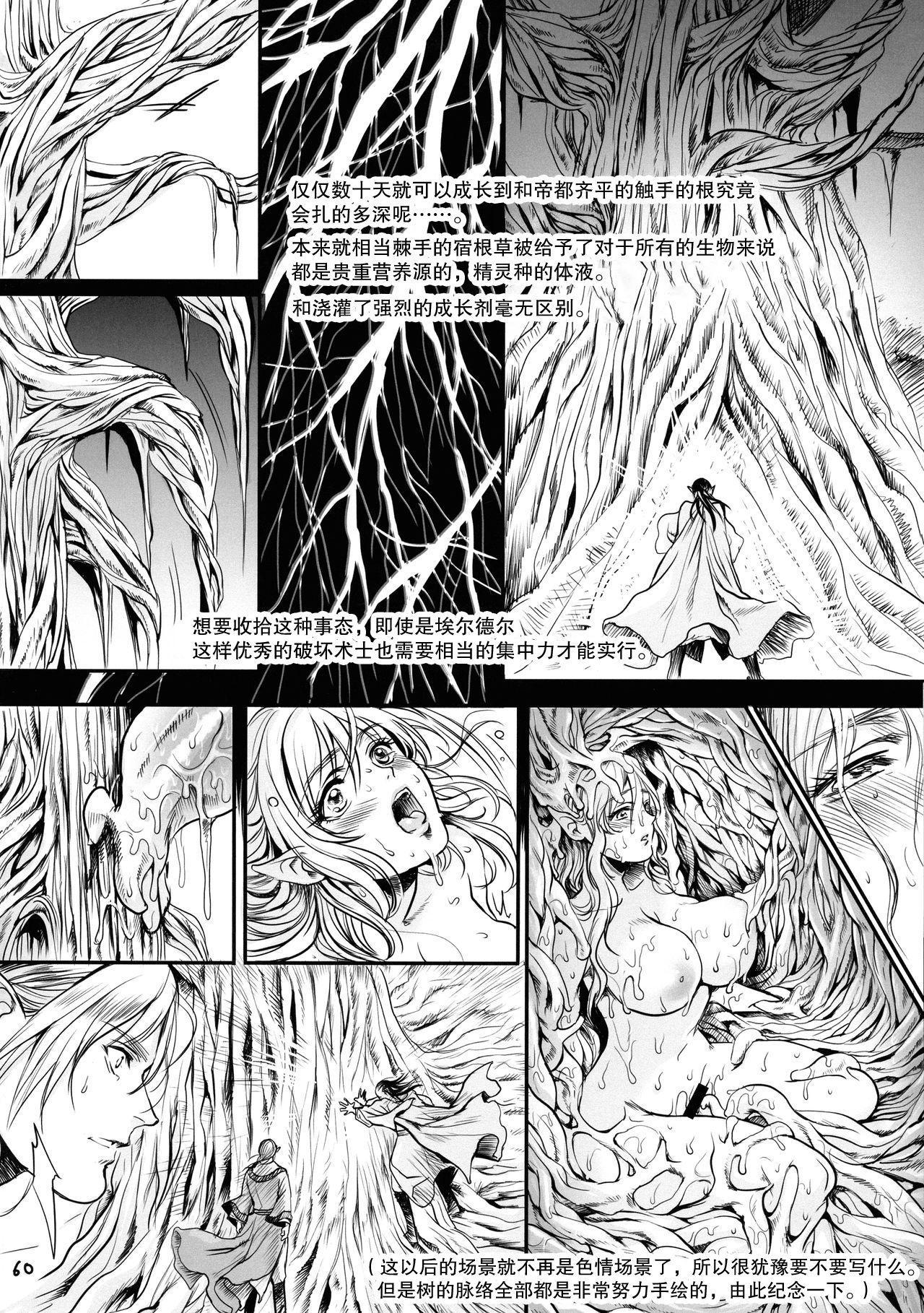 """Botsu Manga """"Kawaii Okusama"""" no Gokuyou Matome Hon + α 60"""
