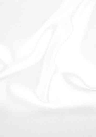 Bukiyou na Hakui no Nugashikata | 脱掉白衣的笨拙方法 01-05 完结 3