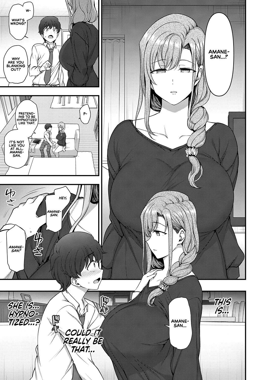 Family Control Ch.1 18