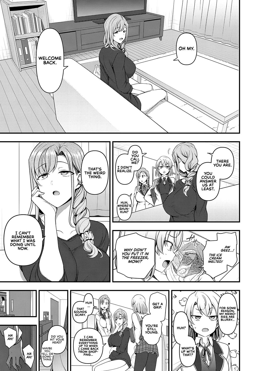 Family Control Ch.1 24