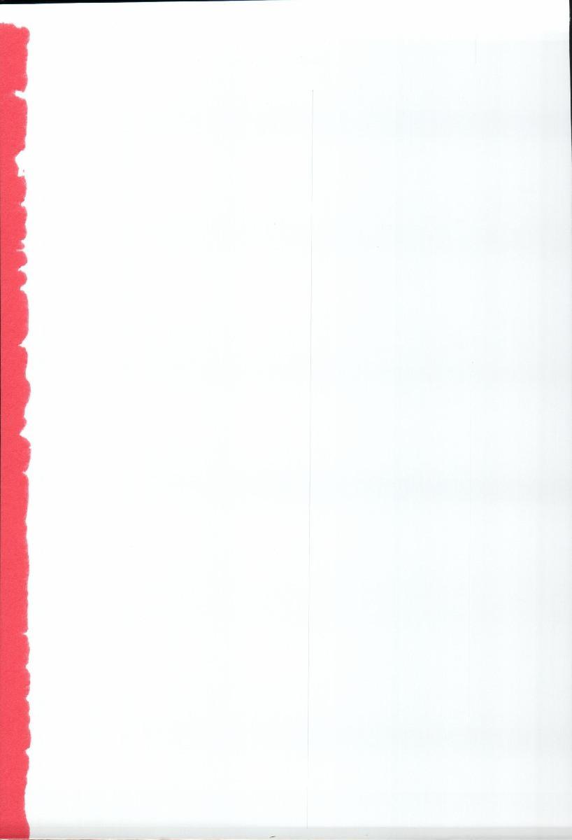 Yagyuu Ichizoku no Inkou 30