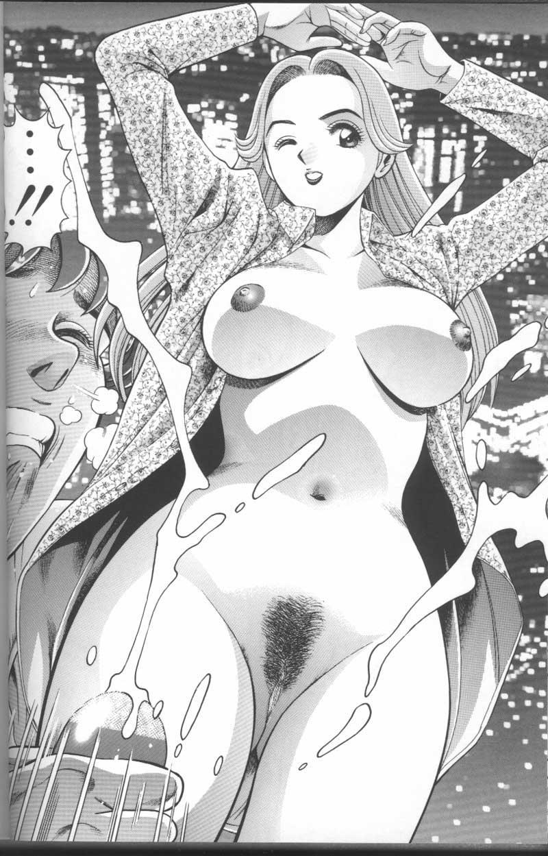 Reina sensei in bikini 6