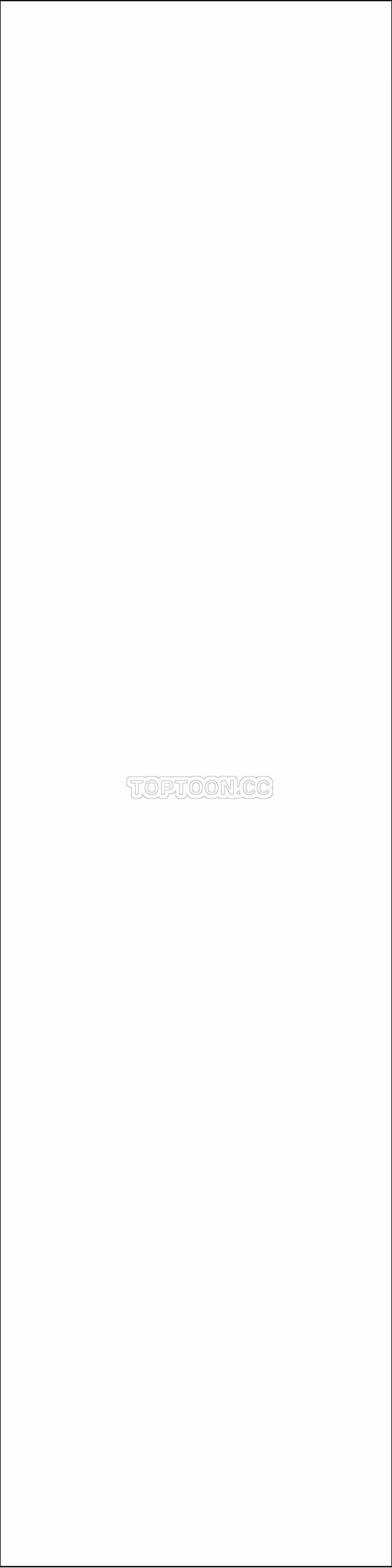 [Studio Wannabe] Rental Girls | 出租女郎 Ch. 33-58 [Chinese]  第二季 完结 218