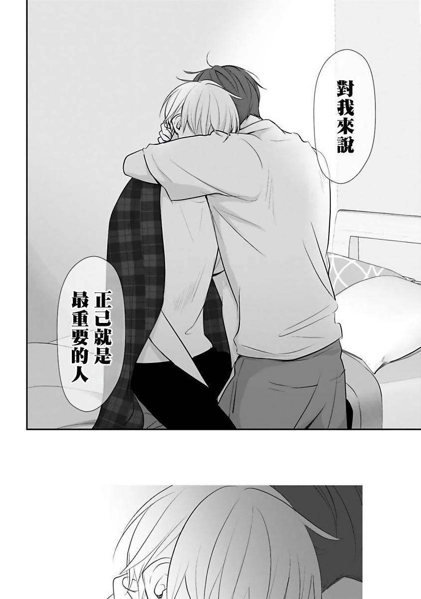 Hizamazuite Ai o Tou   跪下问爱 Ch. 1-4 144