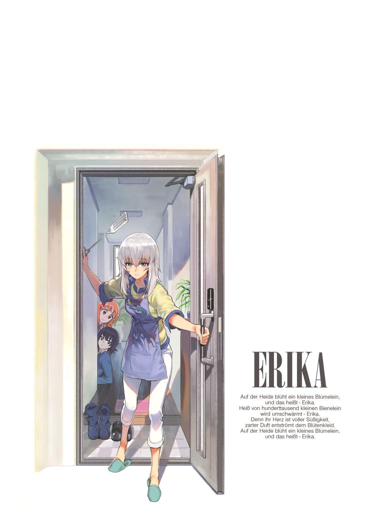 ERIKA 31