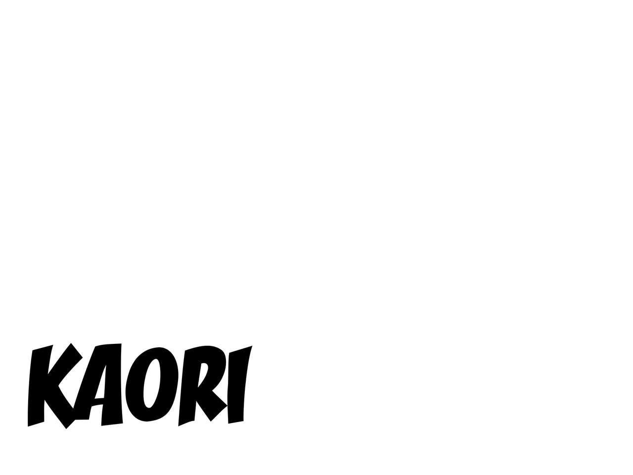 [Mikezoutei] Netorare Haha ~Kachiki de Kimottama no Okaa-san ga Boku o Ijimeru Aitsu no Onna ni Naru Hanashi~   Mom NTR ~A Story Of How My Gutsy Mom Ended Up Becoming My Bully's Plaything~ [English] {Doujins.com} 33