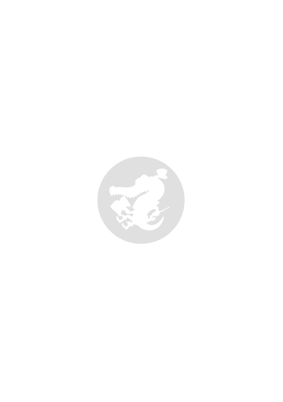 Hanakago 2