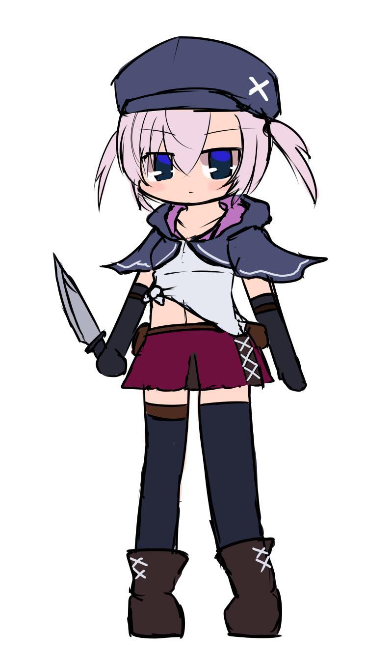 Marunomi kara no Ryuu Musume Tensei 15