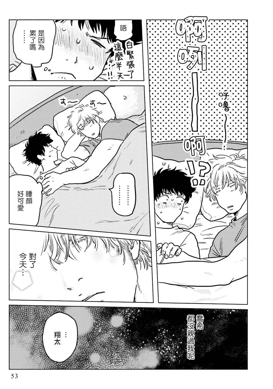 Shouta, Kimi o Aishiteru!   翔太、我爱你! Ch. 1-2 54