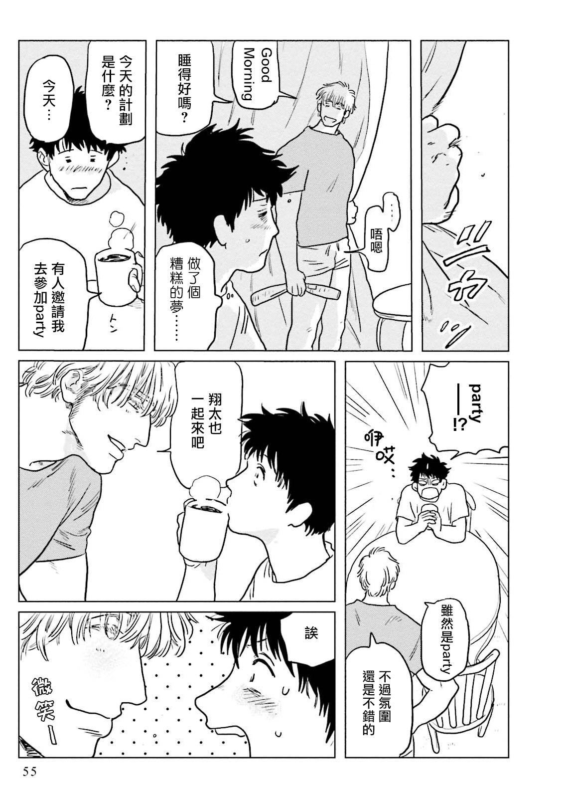 Shouta, Kimi o Aishiteru!   翔太、我爱你! Ch. 1-2 56