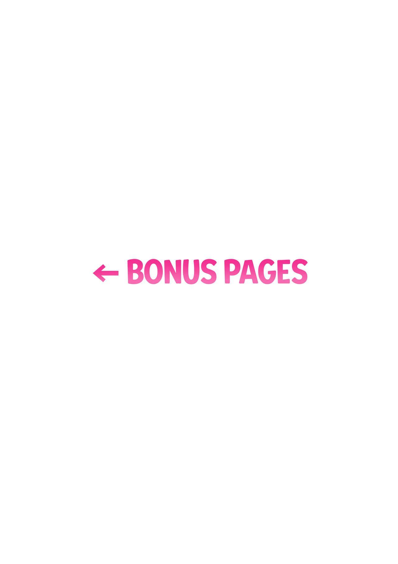 [November. (nanohana)] Bakunyuu Gal no Dosukebe Kanojo to Asa made! Icha Love Sex | Doing It With a Lewd Big-Titted Gyaru Until Morning!? Lovey-Dovey Sex (Azur Lane) [English] [HentaIsLife Scans + Hellsin] 21