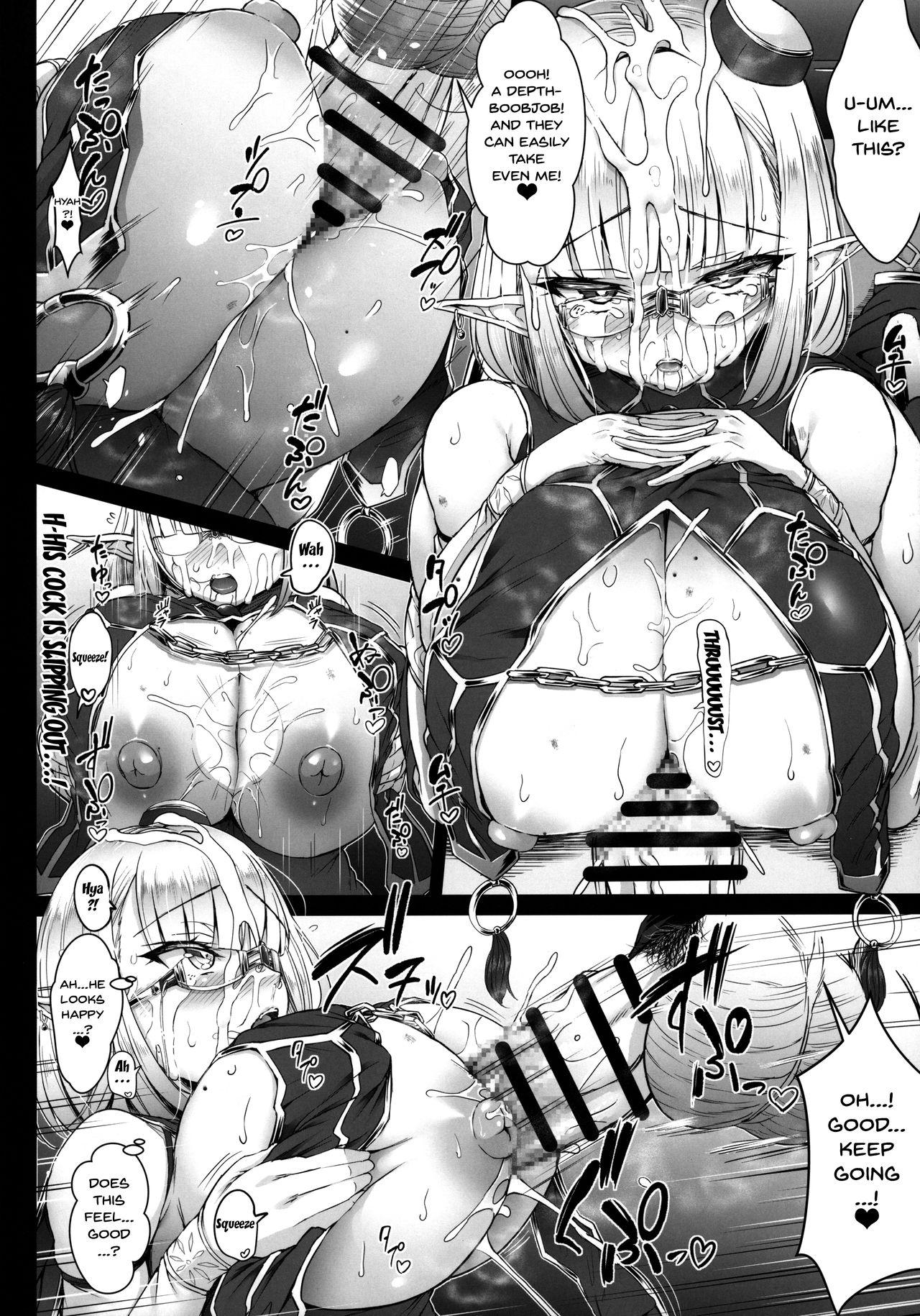 Karisome no Kanojo II Cosplay H Hen | Temporary Girlfriend II Cosplay H Edition 31