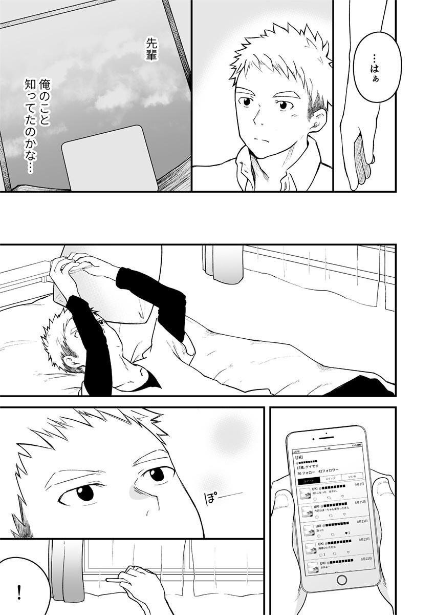 Sukoshi to Ippai no Seishun 19