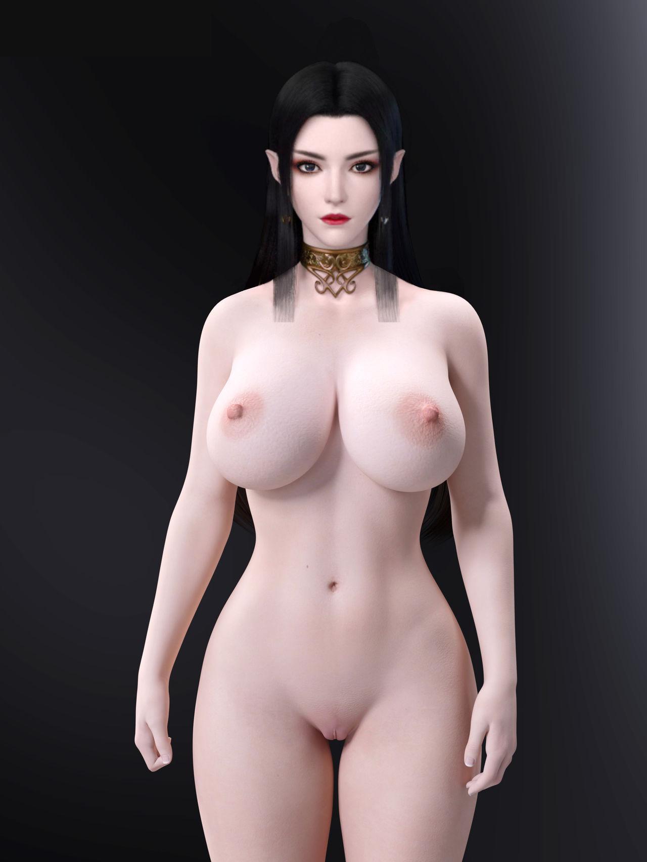 SAO里发生的一个sex bug 71