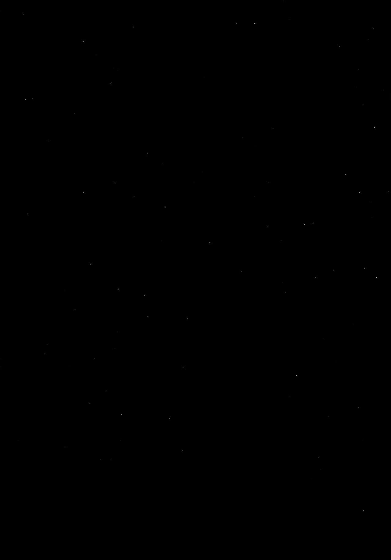 (CR37) [70 Nenshiki Yuukyuu Kikan (Endou Okito)] ORGAN-Tino  01-02[Chinese] [拾荒者汉化组] [Incomplete] 36