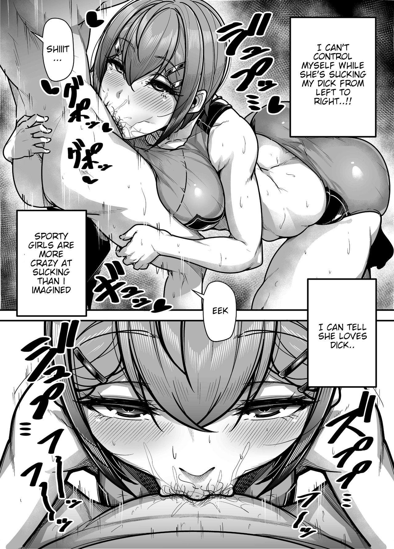 Kokugo Sansuu Rika Huuzoku 29
