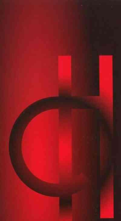 H na Onegai   Sex Please 3