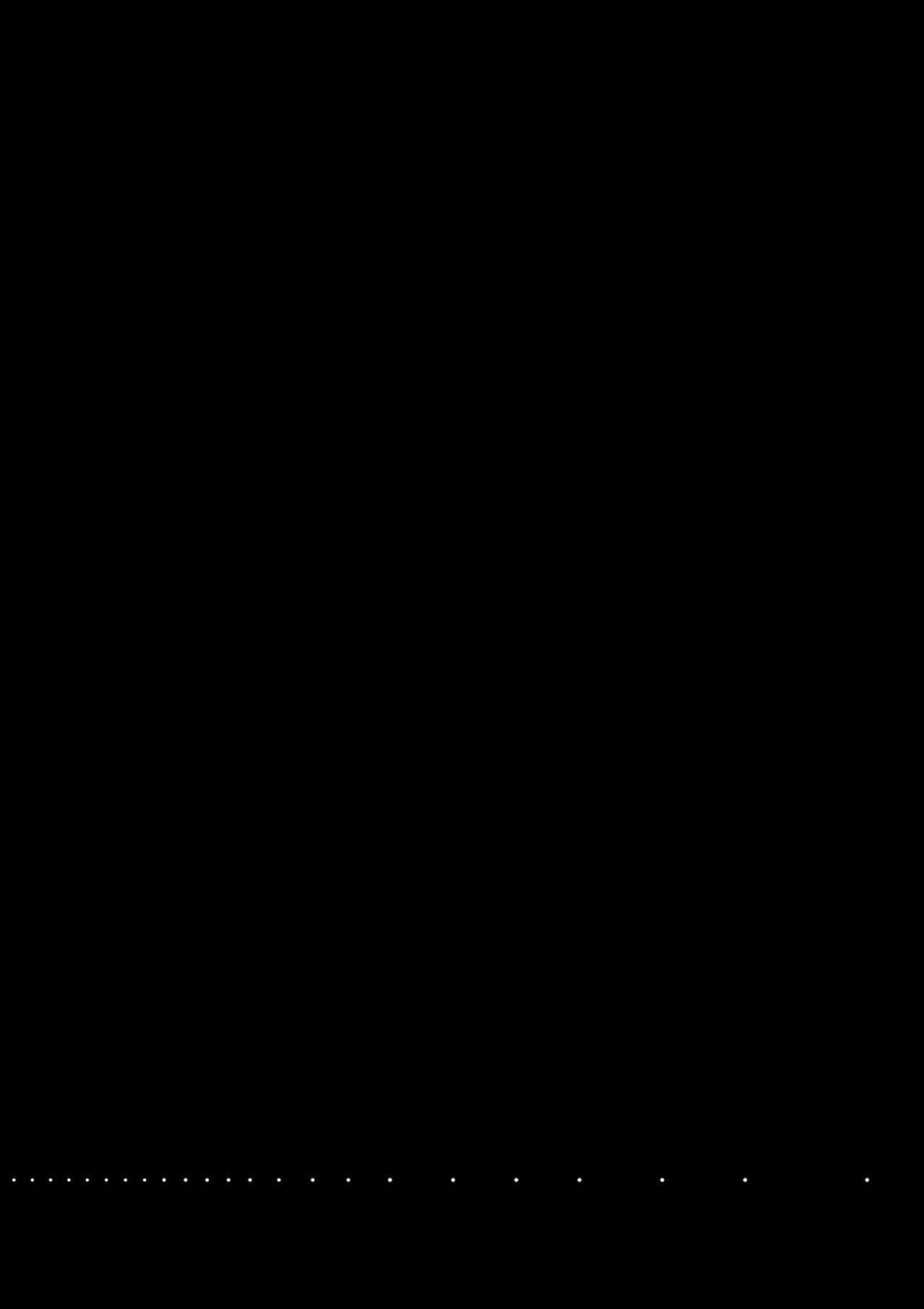 Inaka 302