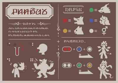 Enquête de Henshinato no Design ga Kawaru ! 7