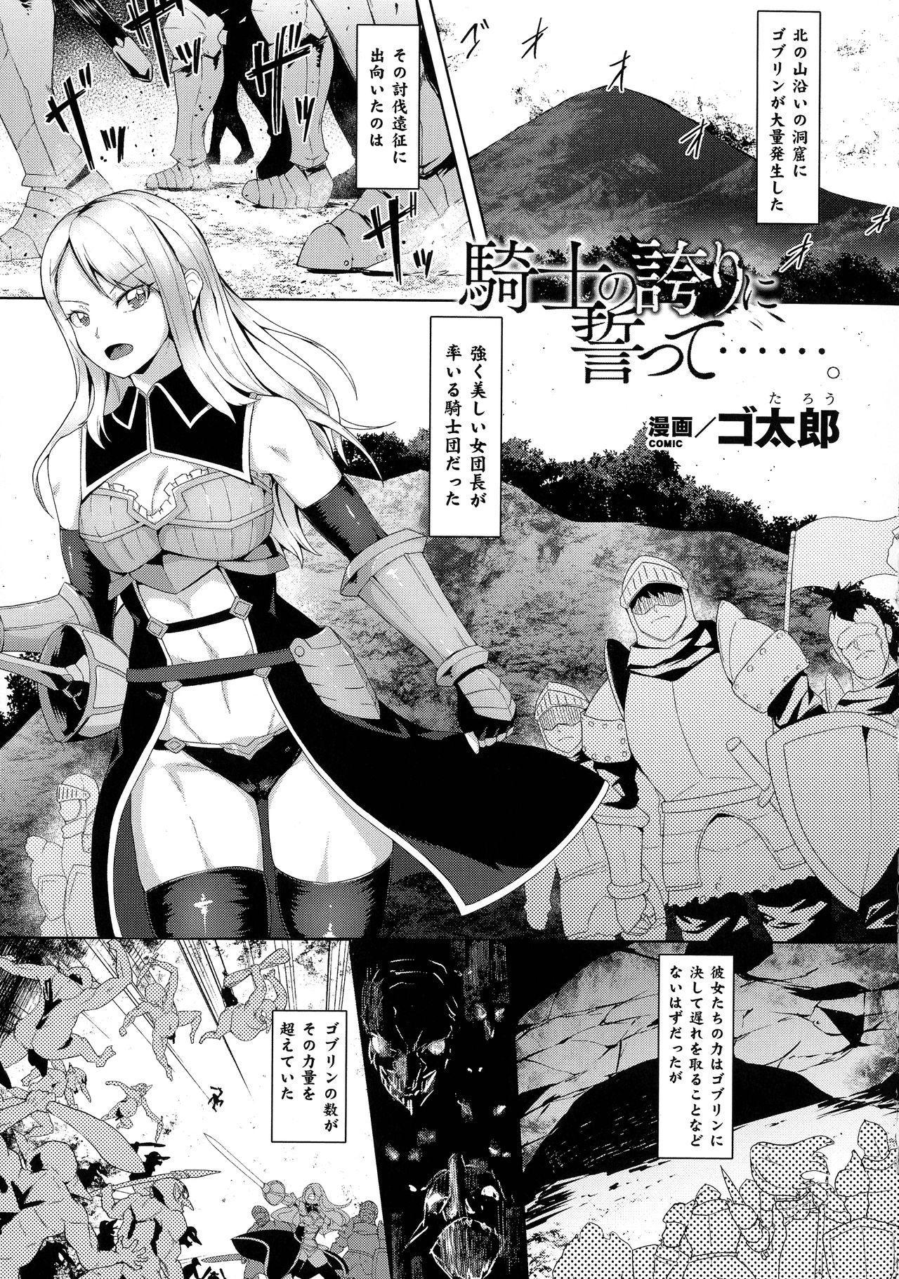 Kukkoro Heroines SP6 223